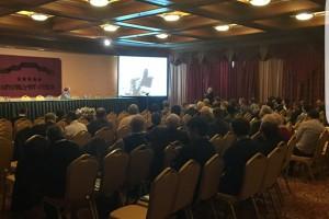 Метизная продукция на VII научно-практической конференции Института Технологий Преднапряжения