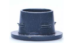 Заглушка внешний Ø16 мм