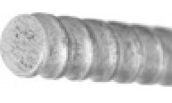 Винт стяжной, Ø17, сталь 20