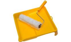 Ванночка для краски FIT (250х330 мм)