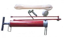 Краскопульт ручной СО-20В (аналог КРДП) побелочный