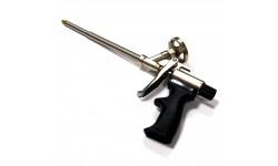 Пистолетдля монтажной пеныпрофессиональный