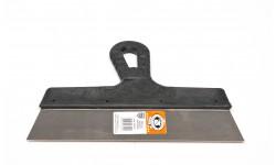 Шпатель с пластмассовой ручкой (тип ШП)