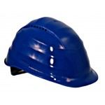 Каска Rockman C4 синяя