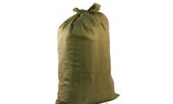 Мешок п/п для мусора 105 х 55