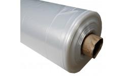 Пленка техническая п/э (150 мкм)