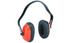Наушники  шумоизолирующие  FIT