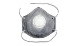 Респиратор  угольный фильтр +  клапан  FIT