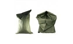 Мешок полипропиленовый для строительного мусора (95 х 55 см)