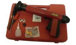 Пистолет монтажный однозарядный строительный ПЦ-08
