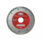 Алмазный диск «ТАМО» (турбо)