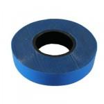 Изолента ПВХ  (45гр) синяя