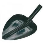 Лопата породная совковая без черенка «сердечко»