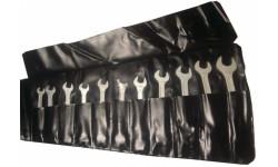 Набор рожковых  ключей  М-318 Павлово