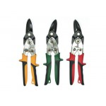 Ручные ножницы по металлу Gee Tee