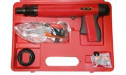 Пистолет монтажный  ПЦ-08