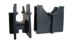 Универсальный фиксатор-опора толщиной 15 и 25 мм