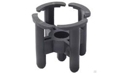 Фиксатор типа «стульчик» для арматуры (20 мм)